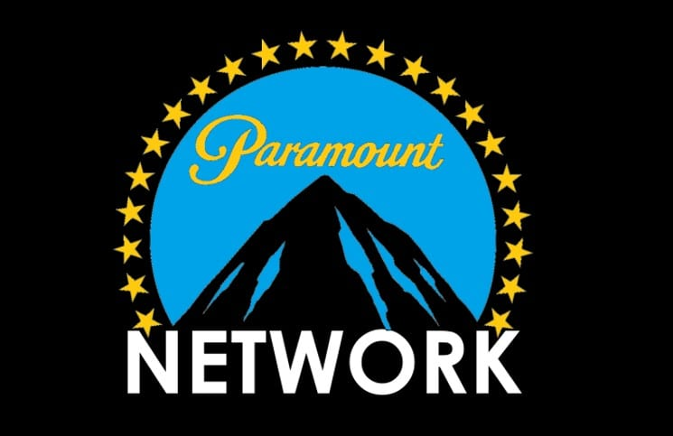 How to Watch Paramount Network (Spike TV) Outside the US
